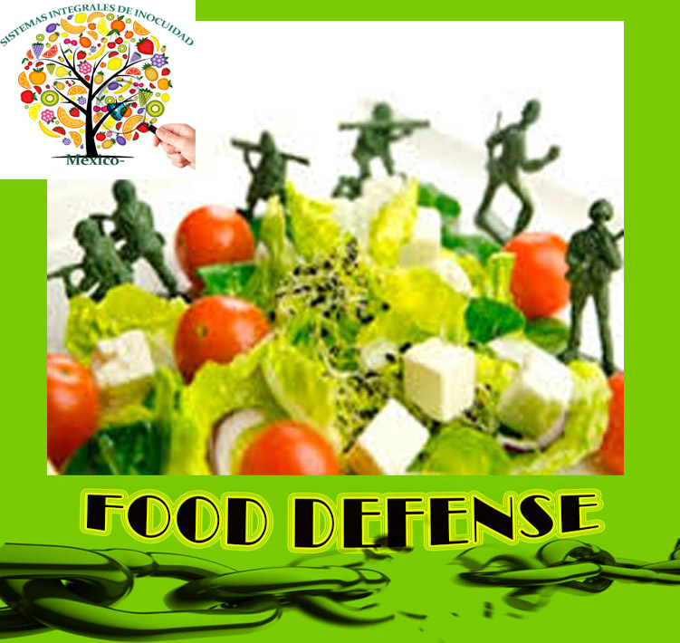 in defense of food pdf