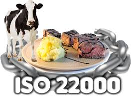 ISO 22000