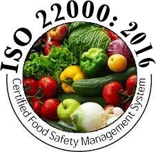iso-22000-DISI